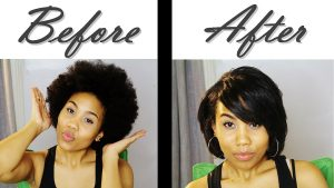 natural-black-hair-products