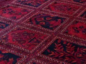 stanton carpets