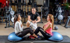 Fitness-Goals-With-Entrenador-Personal-Barcelona.jpg